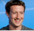 Facebook triplica lucro com crescimento de tablets e smartphones