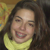 Mel Davi
