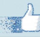 Ser ignorado no Facebook é psicologicamente um inferno