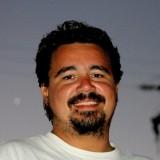Mauro Oliveira