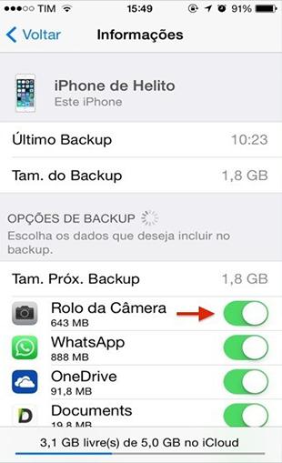 Whatsapp-rolo