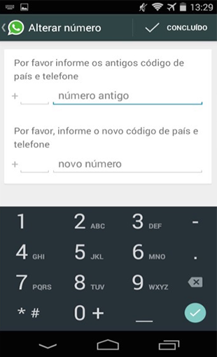 whatsapp-mudar-numero