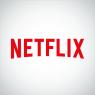 Netflix vai proibir o uso de proxies e VPNs