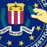 O FBI disse que é difícil contratar hackers porque todos fumam maconha