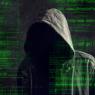 Hackers ameaçam ataque cibernético contra sete bancos sul-coreanos
